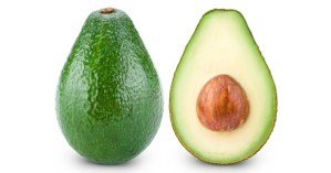 A Ghost of Evolution: The Curious Case of the Avocado, Which Should Be Extinct But Still Exists