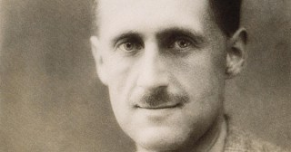 George Orwell, Feminist: The Beloved Author on Gender Equality in Work and Housework