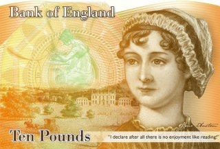 Jane Austen on Creative Integrity