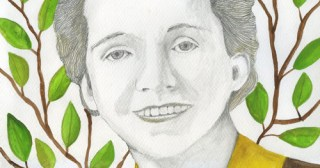 Pioneering Scientist Rachel Carson on Wonder, Parenting, and Why It's More Vital to Feel than to Know
