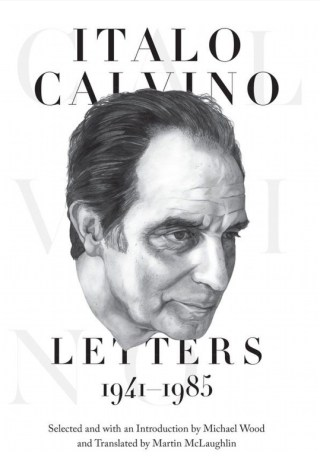 "How to Lower Your ""Worryability"": Italo Calvino's 1950 New Year's Resolution"