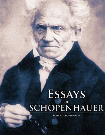 Schopenhauer on Style
