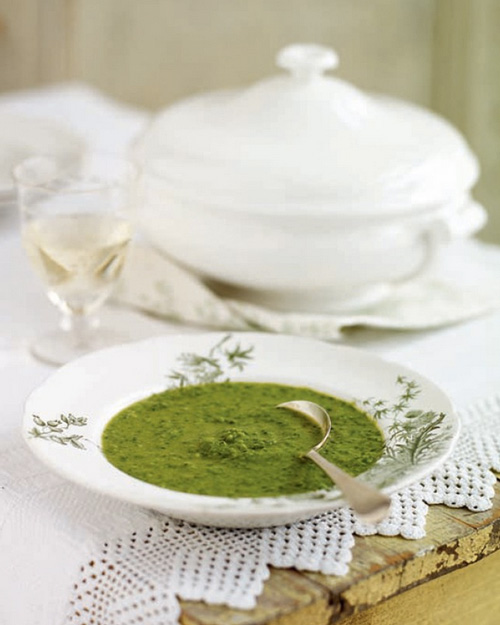 tea with jane austen recipes inspired by her novels and letters