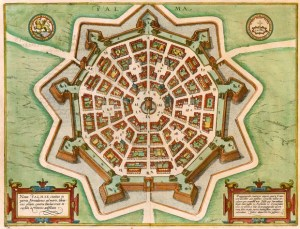 Legendary Lands: Umberto Eco on the Greatest Maps of Imaginary Places and Why They Appeal to Us