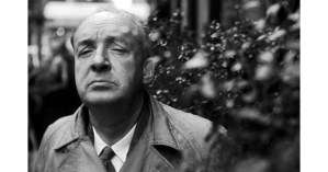 Vladimir Nabokov on Writing, Reading, and the Three Qualities a Great Storyteller Must Have