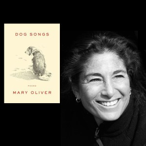 """Tara Brach Reads from Mary Oliver's """"Dog Songs"""""""