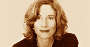 Do Not Despise Your Inner World: Advice on a Full Life from Philosopher Martha Nussbaum