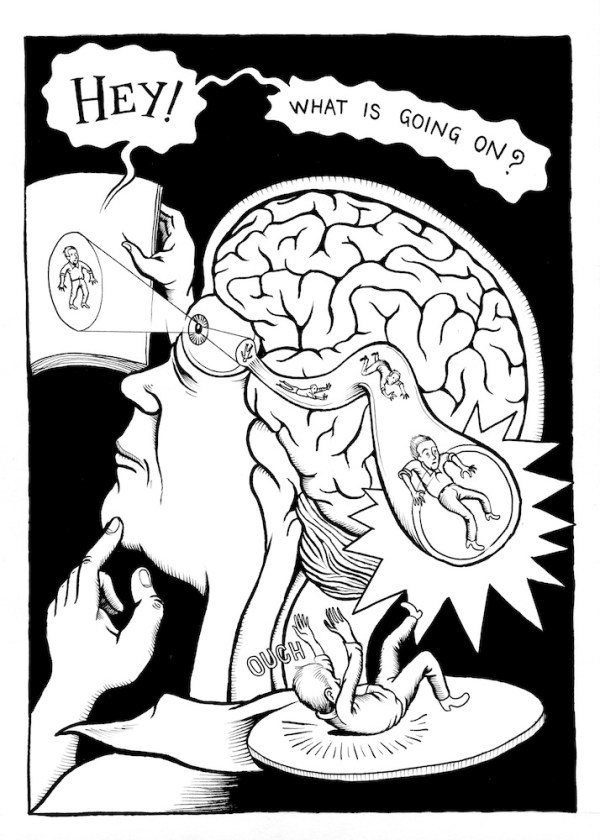 / Kép: Neurocomic