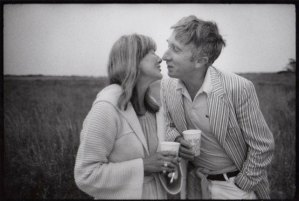 The Adulterous Society: How John Updike Made Suburban Sex Sexy