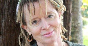 Anne Lamott on the Greatest Gift of Friendship and the Uncomfortable Art of Letting Yourself Be Seen