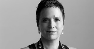 Eve Ensler on How Trauma Makes Us Leave Our Bodies and Disconnect from Ourselves