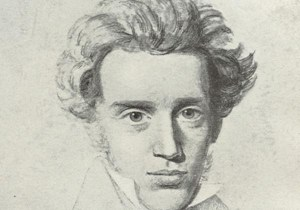 Kierkegaard on the Individual vs. the Crowd, Why We Conform, and the Power of the Minority
