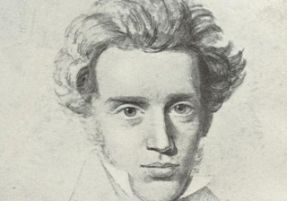 Kierkegaard on Popular Opinion, the Petty Jealousies of Criticism, and the Only Cure for Embitterment in Creative Work