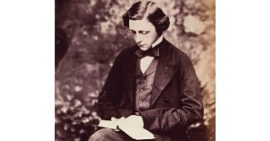 Lewis Carroll on Happiness and How to Alleviate Our Discomfort with Change