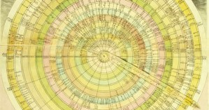 The Science of Mental Time Travel and Why Our Ability to Imagine the Future Is Essential to Our Humanity
