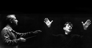 Leonard Bernstein's Moving Letter of Gratitude to His Mentor and a Prescient 1943 Manifesto for Crowdfunding the Arts
