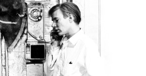 Andy Warhol on the Joys of Virtual Relationships