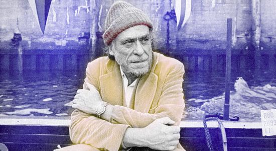 Bukowski On Going All The Way Brain Pickings
