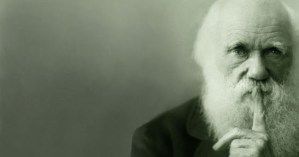 Adam Gopnik on Darwin's Brilliant Strategy for Preempting Criticism and the True Mark of Genius