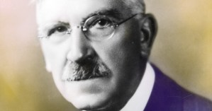 How We Think: John Dewey on the Art of Reflection and Fruitful Curiosity in an Age of Instant Opinions and Information Overload