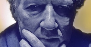 Werner Herzog on Creativity, Self-Reliance, Making a Living of What You Love, and How to Turn Your Ideas Into Reality