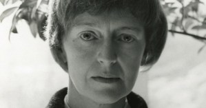 Anne Truitt on Compassion, Humility, and How to Cure Our Chronic Self-Righteousness