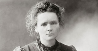 Mme. Curie Is Dead; Martyr to Science: The New York Times' Stirring Obituary for Marie Curie
