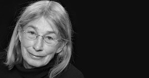 "Mary Oliver Reads Her Beloved Poem ""Wild Geese"""