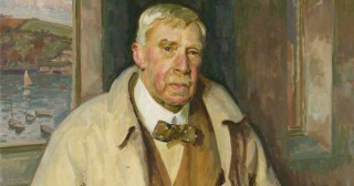 Sir Arthur Quiller-Couch's Three Rules of Writing and Four Elements of Style: Timeless Advice from 1914