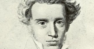 Why Haters Hate: Kierkegaard Explains the Psychology of Bullying and Online Trolling in 1847