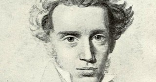 Kierkegaard on the Spiritual and Sensual Power of Music, the Essence of Genius, and the Key to a Timeless Work of Art