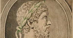 Marcus Aurelius on How to Live Through Difficult Times