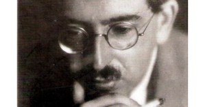 Walter Benjamin on the Key Qualities of the Successful Person and How to Master the Art of Asking for What You Want