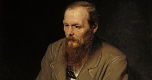 Dostoyevsky on Integrity, Success, and the Ultimate Goal of Creative Work