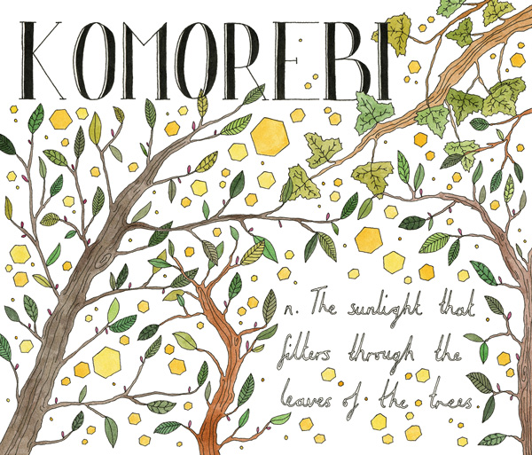 lost in translation an illustrated compendium of untranslatable words