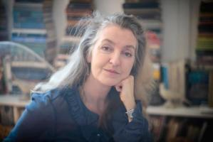 Showroom vs. Sanctuary: Rebecca Solnit on What Our Dream Homes Reveal about Our Interior Lives