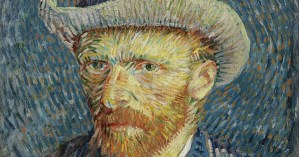 How Van Gogh Found His Purpose: Heartfelt Letters to His Brother on How Relationships Refine Us