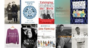 The Best Biographies, Memoirs, and History Books of 2014