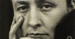 Georgia O'Keeffe on Art, Life, and Setting Priorities