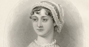 Jane Austen's Advice on Writing, in Letters to Her Teenage Niece