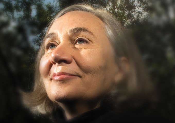 marilynne robinson on the humanities the limits of neuroscience marilynne robinson by danny wilcox frazier