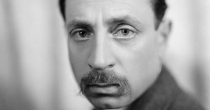 Rilke's Redemption: The Beloved Poet's Stirring Letter to His Boyhood Teacher at the Military Academy That Almost Broke His Soul