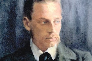 Rilke on Writing and What It Takes to Be an Artist
