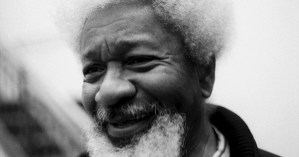 Wole Soyinka, the First African Writer to Win the Nobel Prize in Literature, on Faith, Medicine, and the Healing of the Human Spirit