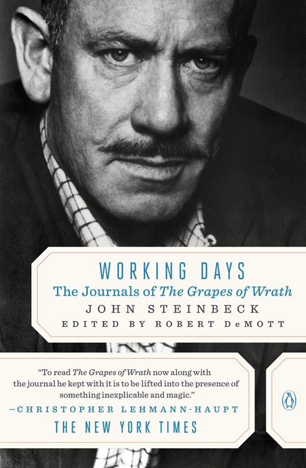 workingdays_steinbeck.jpg?zoom=2&w=680