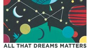 A Graphic Cosmogony: Illustrators Imagine the Origin of the Universe