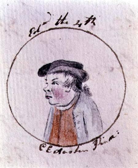 Resultado de imagen para jane austen the history of england images