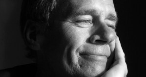 Addiction to Truth: David Carr, the Measure of a Person, and the Uncommon Art of Elevating the Common Record