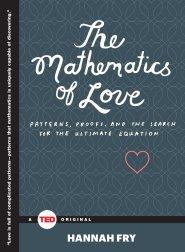 Lost in Math: How Beauty Leads Physics Astray - Sabine Hossenfelder - Libris