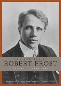 "how to intelligently and write a great essay robert frost s  ""only a person who is congenitally self centered has the effrontery and the stamina to write essays "" e b white wrote in the foreword to his collected"